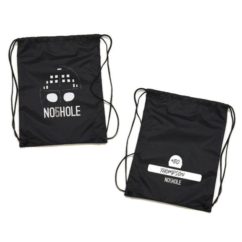 NO5HOLE Camp Kit