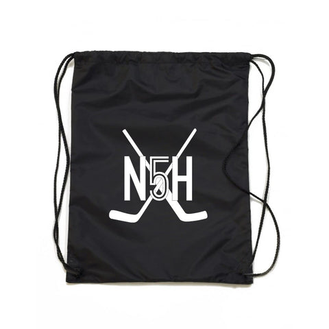 N5H Cinch bag