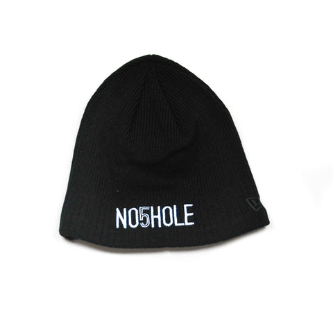 Logo New Era Toque