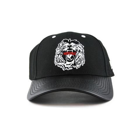 King of the Jungle Cap