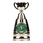 "3.25"" Mini Grey Cup Replica 1989"