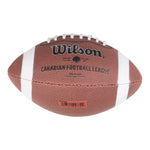 CFL Mini Team Football