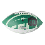 CFL Team Wraparound Football