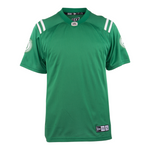 Men's New Era Retro Jersey