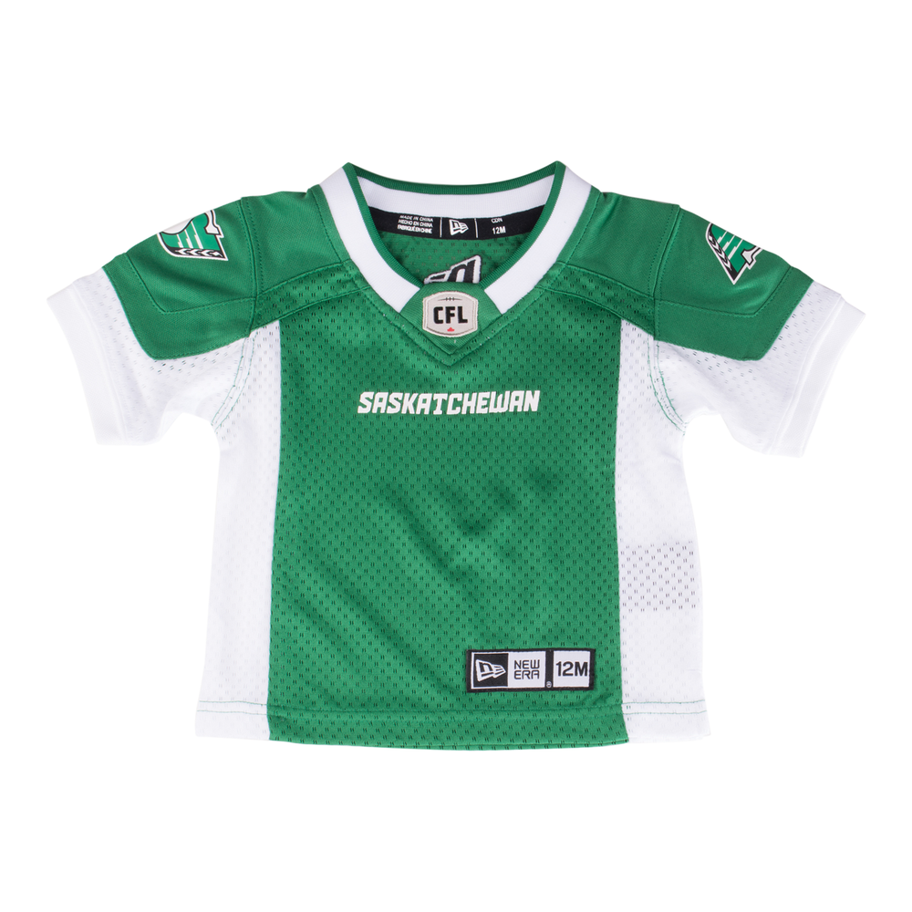 Infant New Era Home Jersey