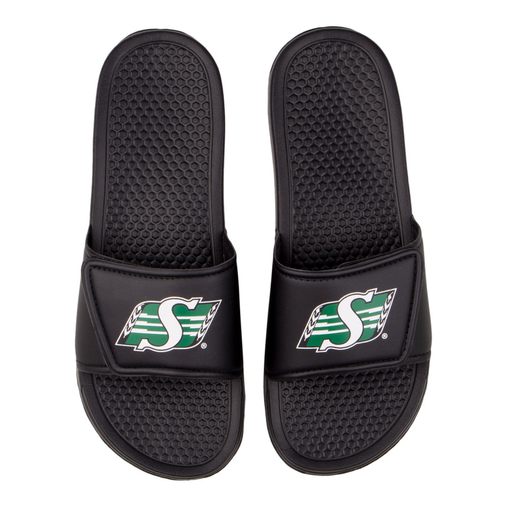 Men's Shower Slides