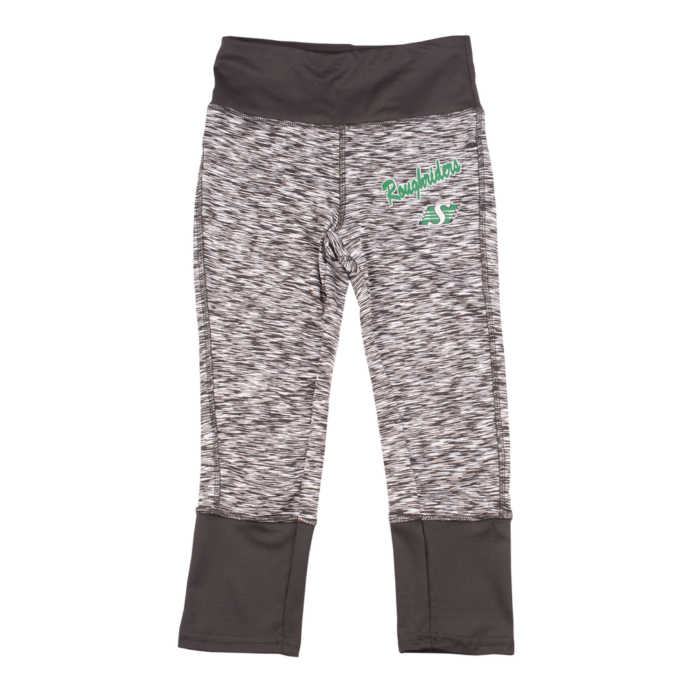 Youth Herbert Leggings