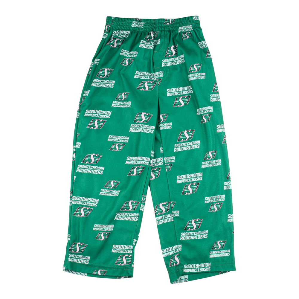Child Pajama Pants