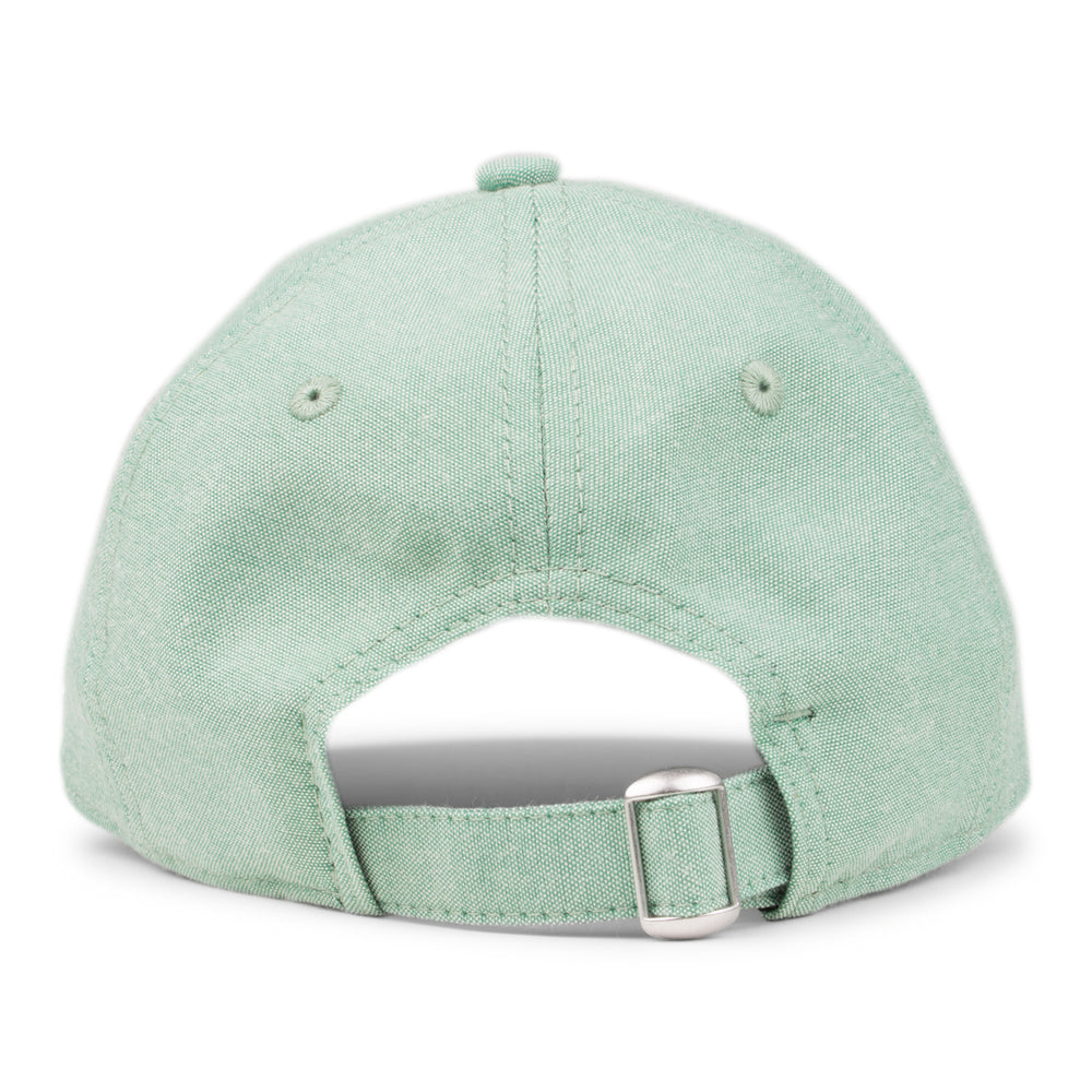 Child Elbow Cap