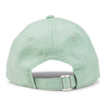 Youth Elbow Cap