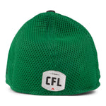 Youth Sideline Training Cap