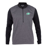 Yorkton 1/4 Zip Sweater