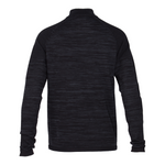 Pebble Baye Sweater