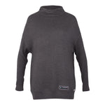 Ladies Outlook Sweater