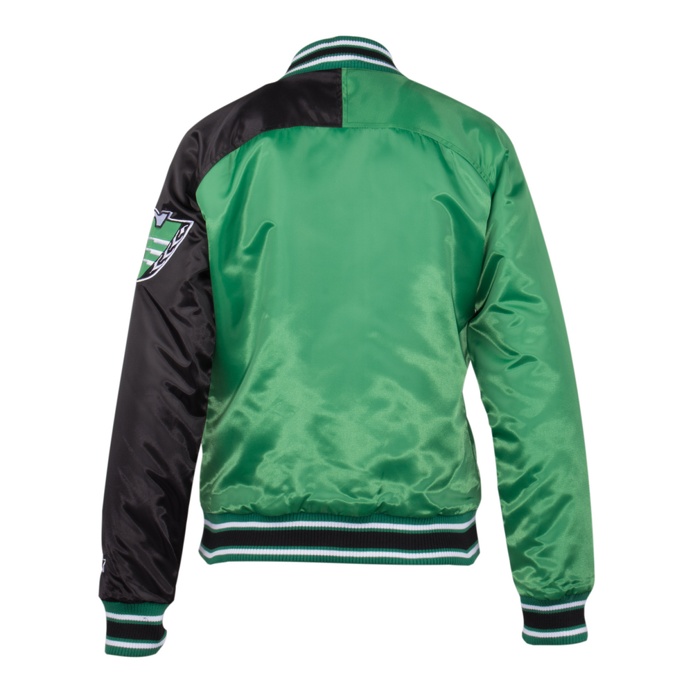 Ladies Endzone Jacket
