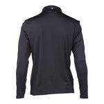 North Battleford 1/4 Zip