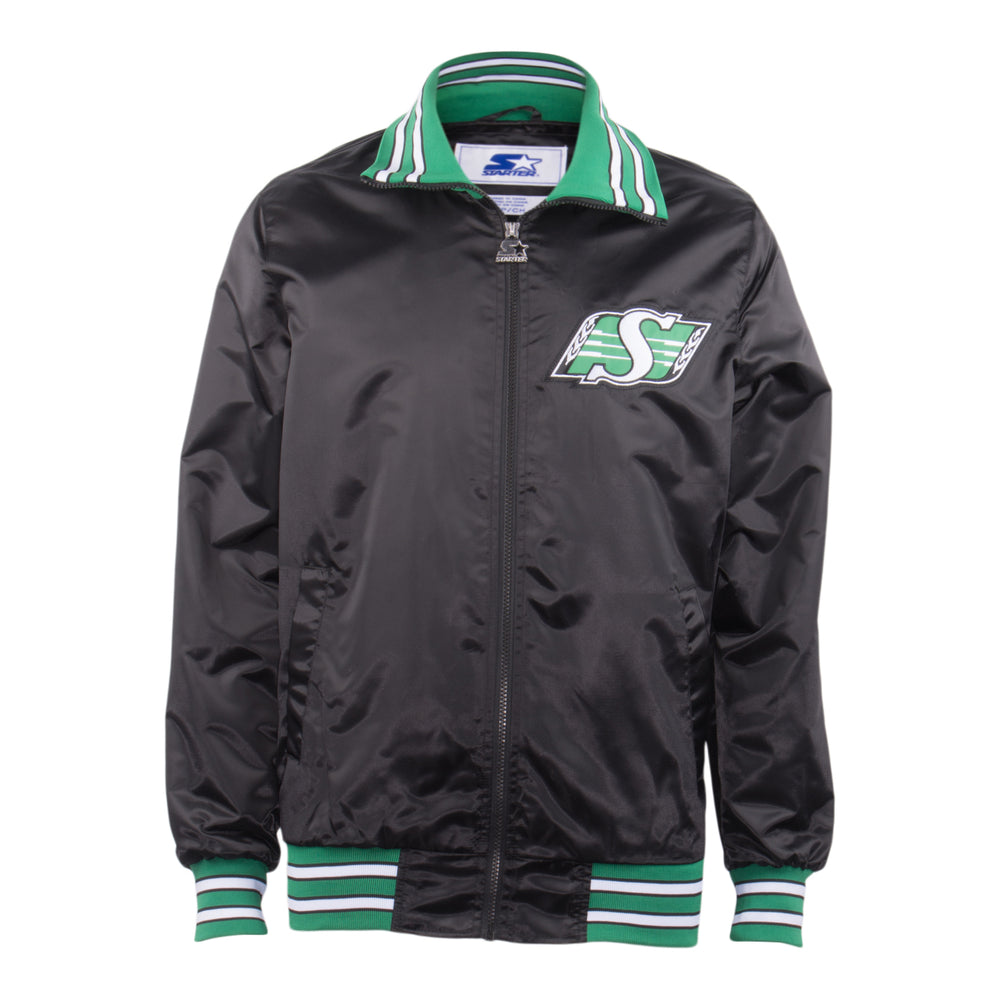 Captain Ace Jacket
