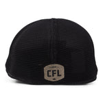 Child Fish Creek Cap