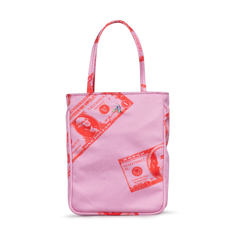 DOLLARS KATE BAG