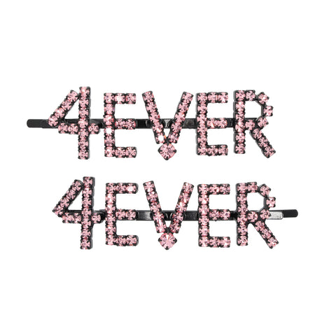 4EVER HAIR PINS