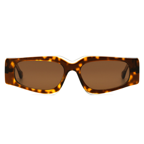 ESIOTROT SUNGLASSES