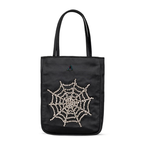 SPIDER KATE BAG