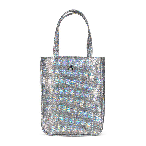 COSMIC KATE BAG