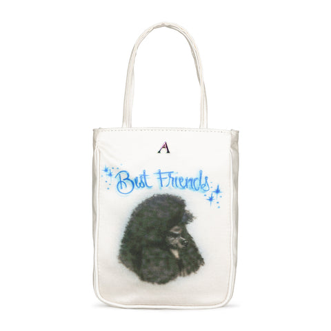BEST FRIENDS KATE BAG