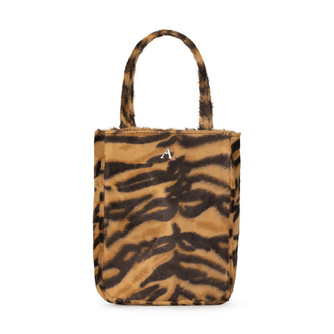 TIGER KATE BAG