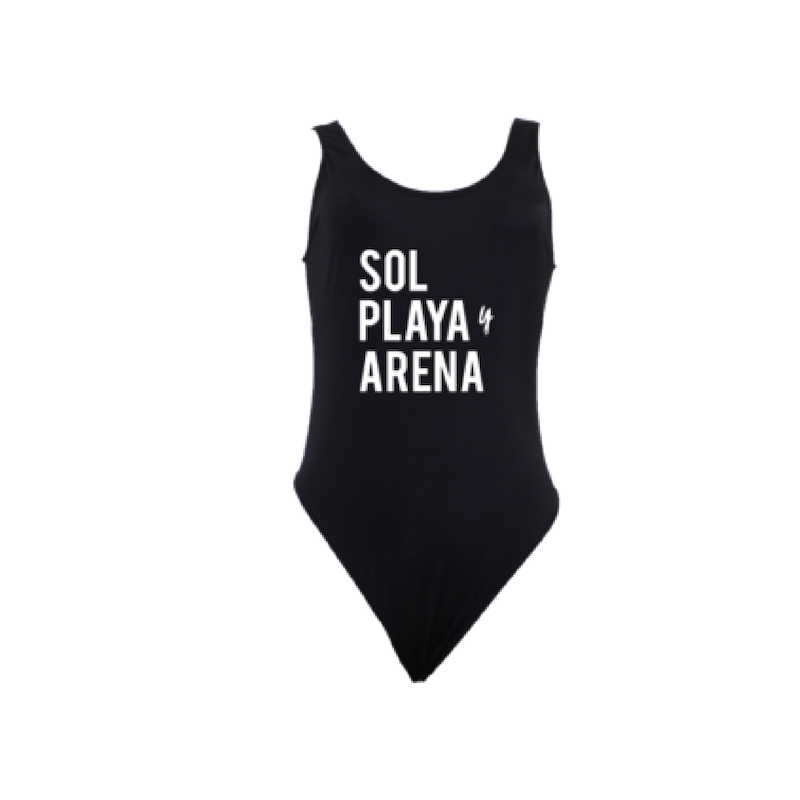 Sol-Playa-y-Arena-Swimsuit-Women.jpg