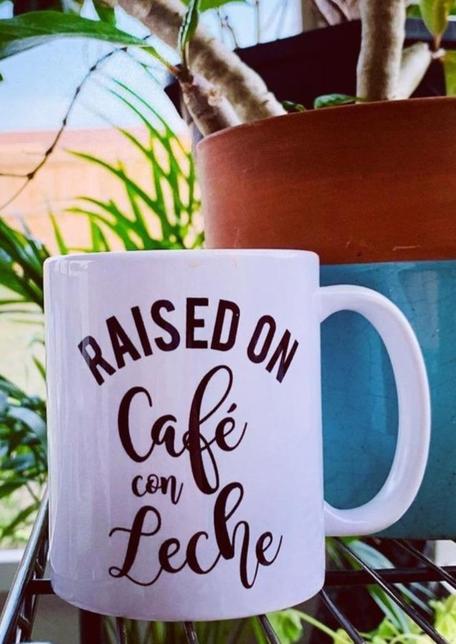 Raised-on-Cafe-con-Leche-Mug.jpg