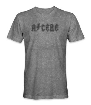 Load image into Gallery viewer, Acere Tee - Unisex