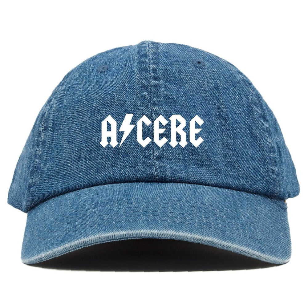 Load image into Gallery viewer, Acere Dad Hat