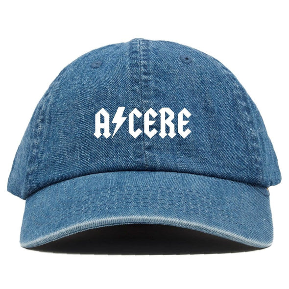 Acere Dad Hat