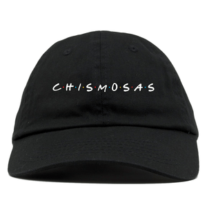 Load image into Gallery viewer, Chismosas Dad Hat
