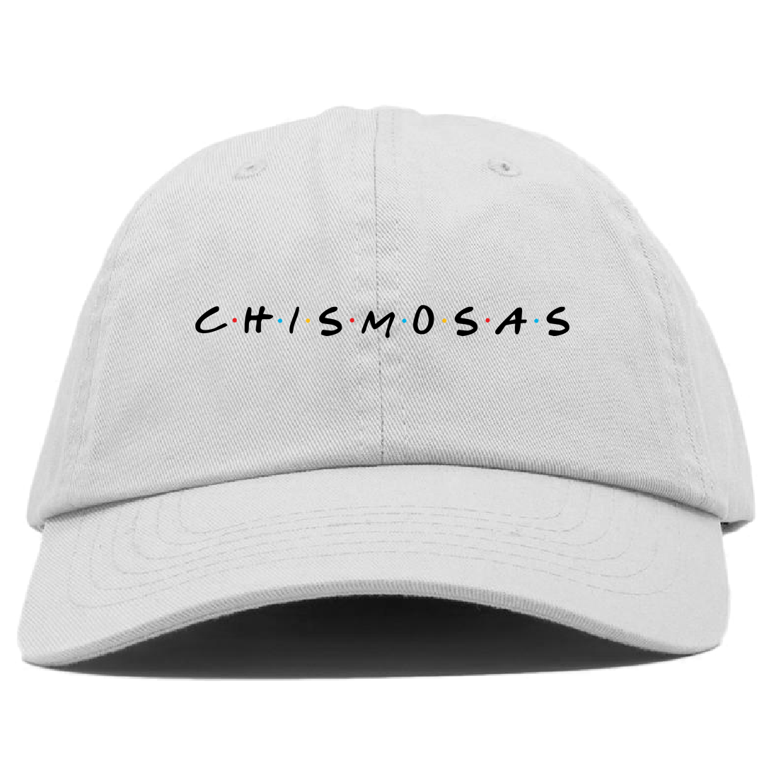 chismosas-soft-dad-hat.jpg