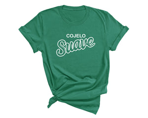 Load image into Gallery viewer, Cojelo Suave Tee - Unisex