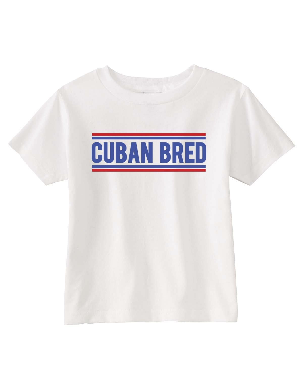 Cuban-Bred™-Tee-Toddler.jpg