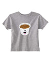 Espumita - Toddler Tee