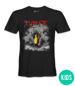 Clean It Tee - Kids