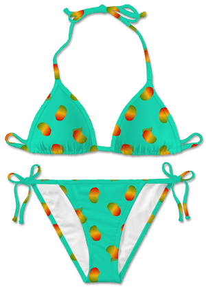 Load image into Gallery viewer, Mango-Bikini-Women.jpg