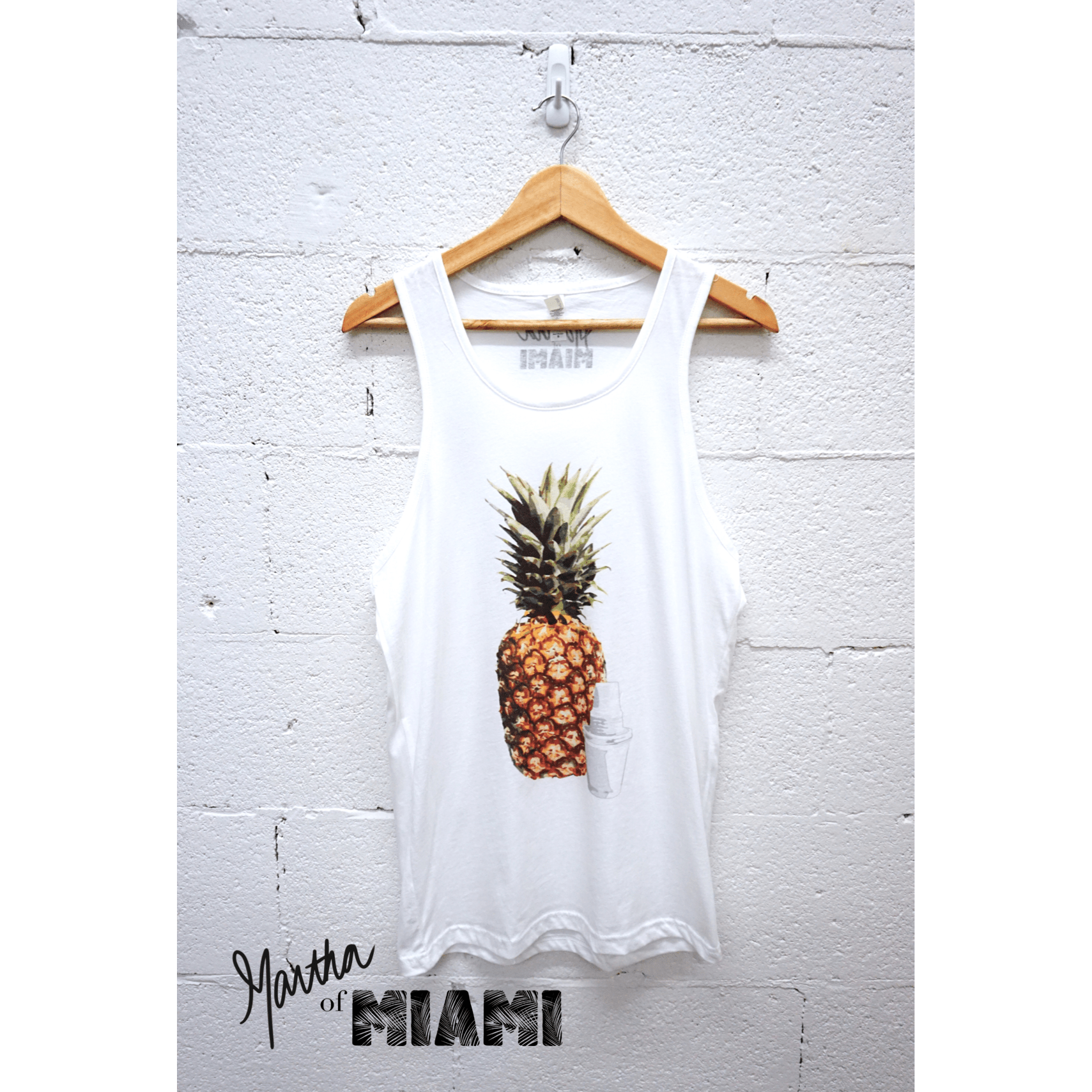 The-Official-Piña-Colada-Tank-Top-Men.jpg