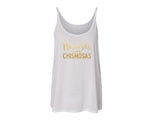 Mimosas With My Chismosas Tank - Women