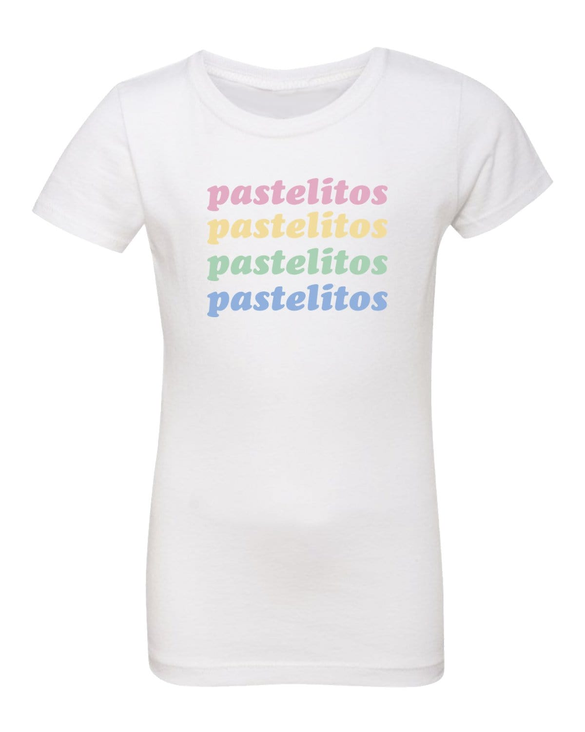 Pastelitos-Tee-Girls.jpg