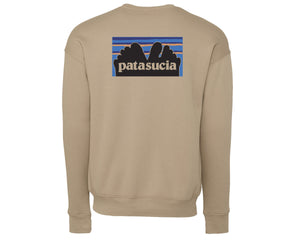 Load image into Gallery viewer, Patasucia Sweater - Unisex
