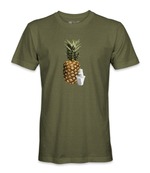 The Official Piña Colada T-Shirt - Men