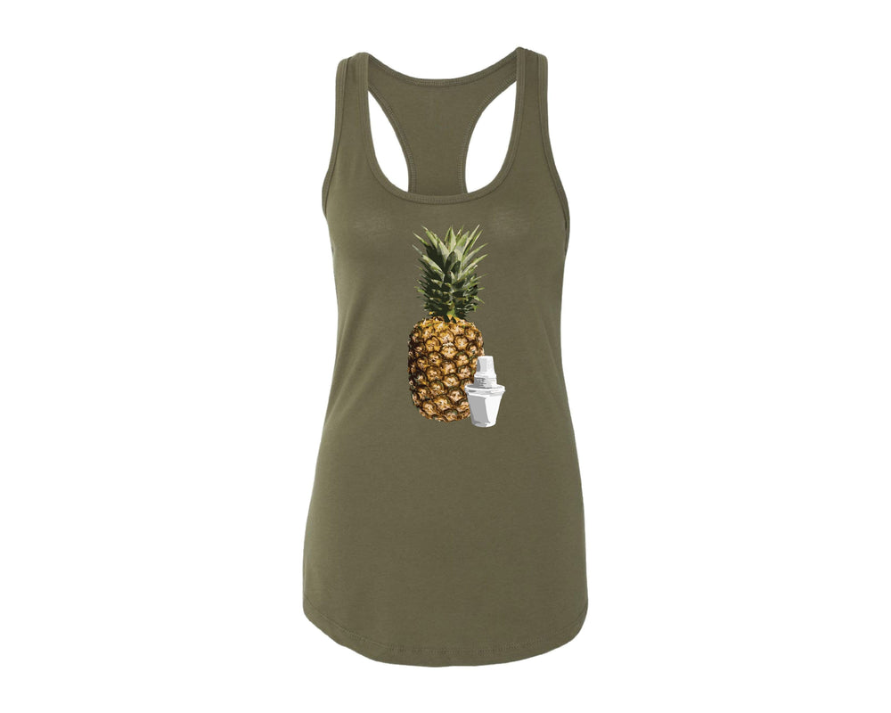 The-Official-Piña-Colada-Tank-Women.jpg