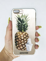 Piña Colada Phone Case