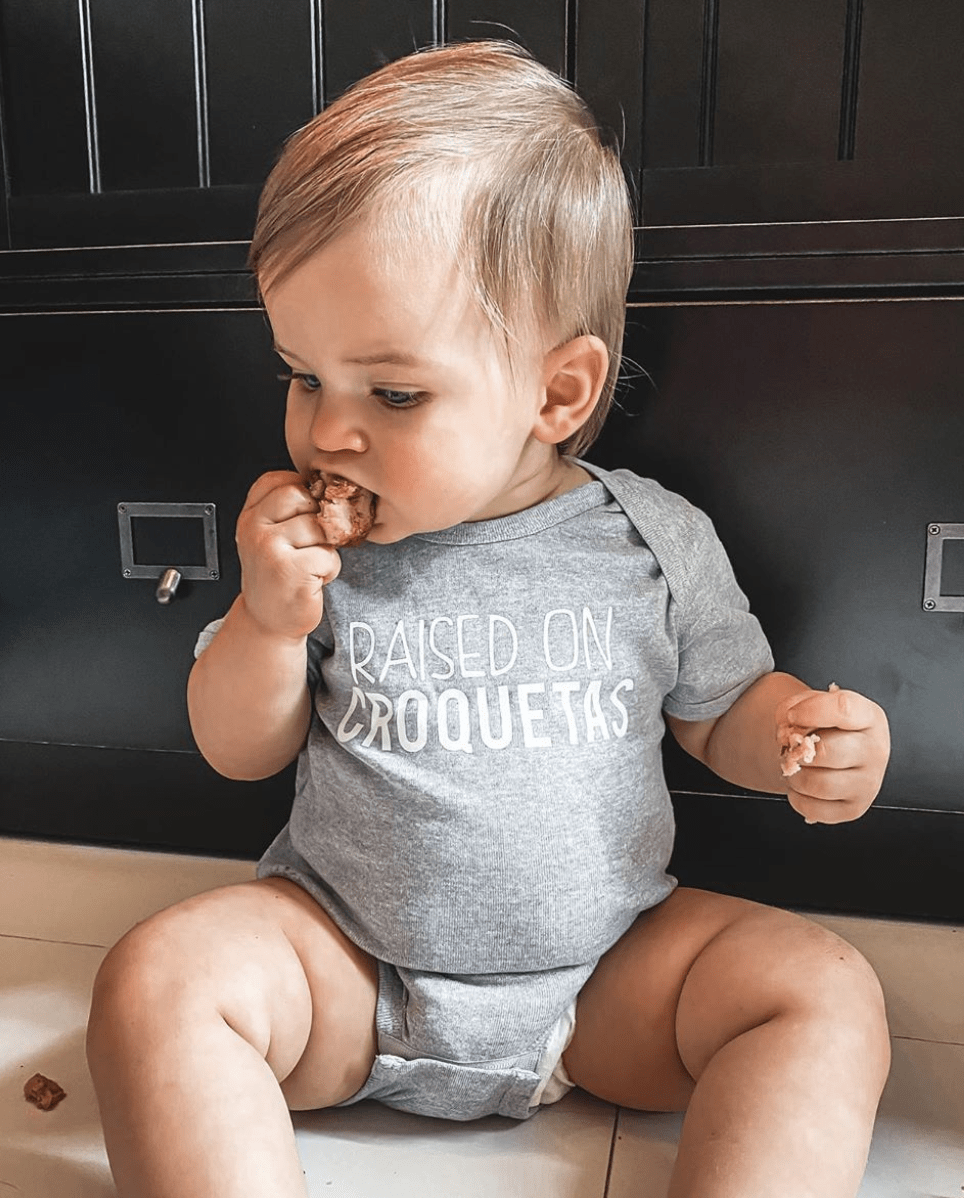 Raised-on-Croquetas-Onesie-Babies.jpg