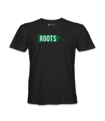 Puerto Rican Roots Tee - Toddler